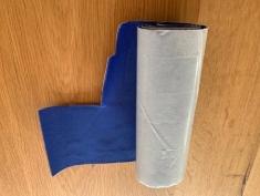 SILOPAD Ressure Relief Padding